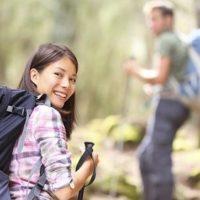 Eureka Springs Vacation Guide