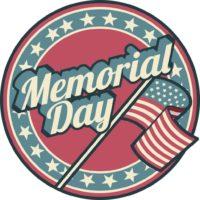 Memorial-Day-weekend-getaways.jpg