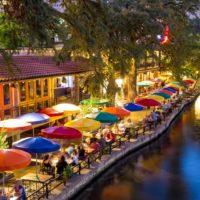weekend-getaways-from-Houston.jpg