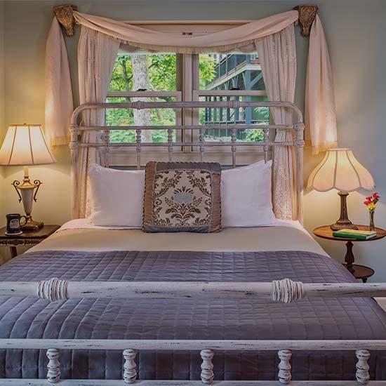 550_guestrooms