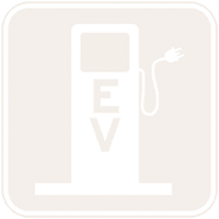 ev_graphic