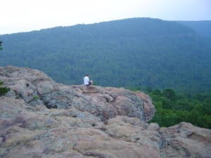 Your Guide to the Ozark Mountains Near Eureka Springs in 2019
