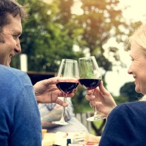 3 Great Wines from Keels Creek Winery in Eureka Springs