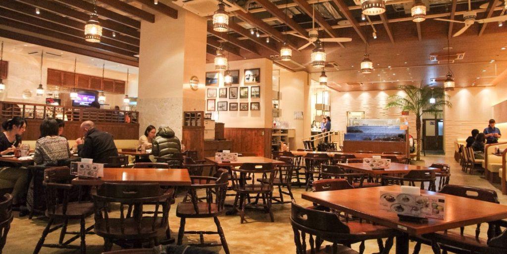 The Best Eureka Springs Restaurants