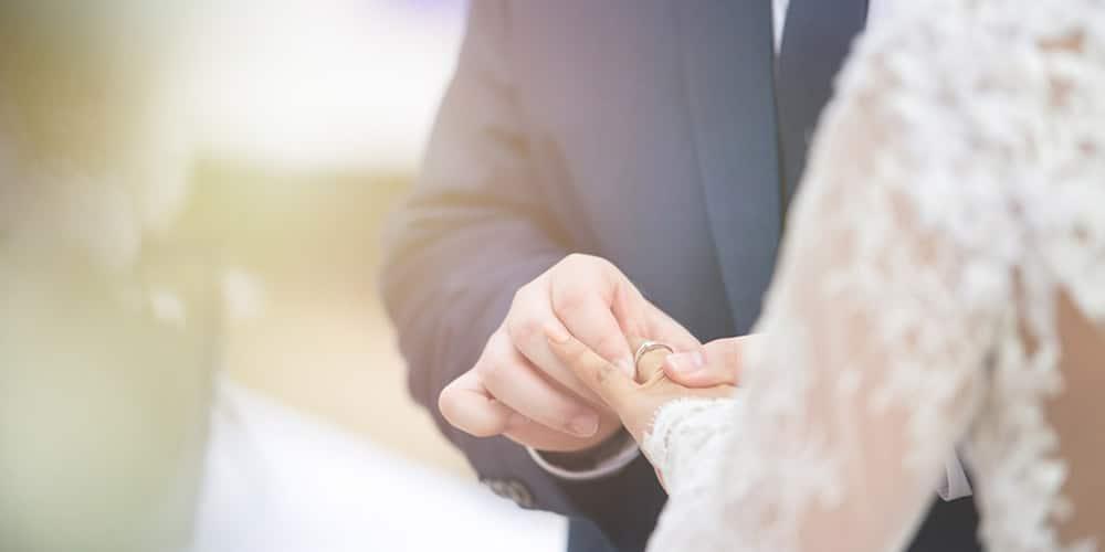 Eureka Springs Wedding Packages